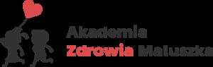 Akademia Zdrowia Maluszka